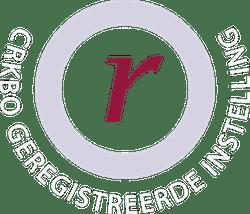 crkbo-interteach